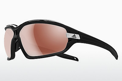 Ophthalmic Glasses Adidas Evil Eye Evo Pro L (A193 6060)