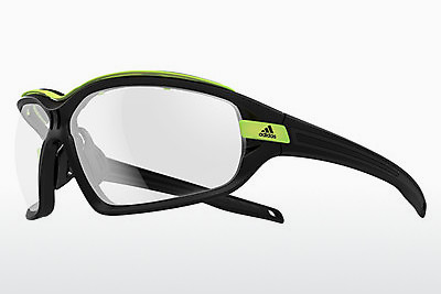 Ophthalmic Glasses Adidas Evil Eye Evo Pro S (A194 6058)