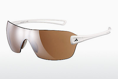 Ophthalmic Glasses Adidas Duramo S (A407 6051) - White