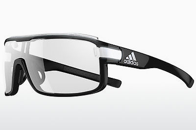 Ophthalmic Glasses Adidas ad02 6056