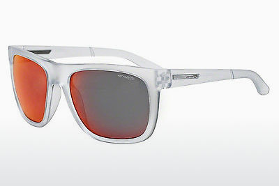 Ophthalmic Glasses Arnette FIRE DRILL (AN4143 22516Q) - White, Clear