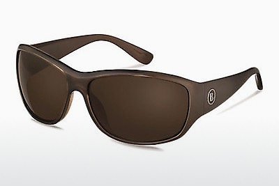 Ophthalmic Glasses Bogner BG009 B - Brown, Grey