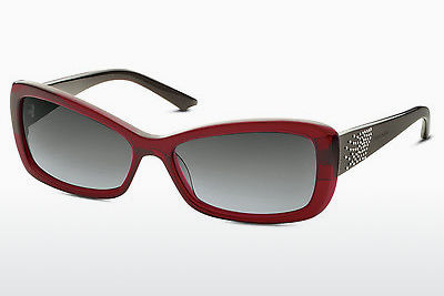 Ophthalmic Glasses Brendel BL 906014 50 - Red