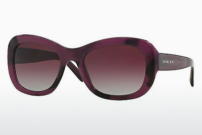 Ophthalmic Glasses Burberry BE4189 35484Q - Purple, Violet