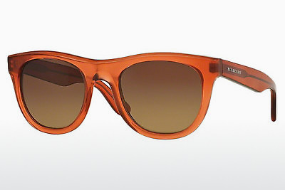 Ophthalmic Glasses Burberry BE4195 35321P - Orange