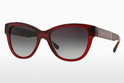 Ophthalmic Glasses Burberry BE4206 35918G - Red