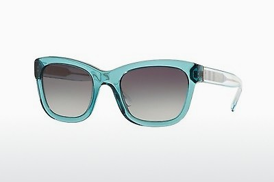 Ophthalmic Glasses Burberry BE4209 35428G - Blue, Turquoise
