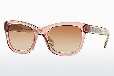 Ophthalmic Glasses Burberry BE4209 356513 - Pink