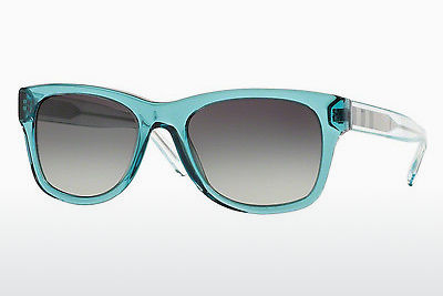 Ophthalmic Glasses Burberry BE4211 35428G - Blue, Turquoise