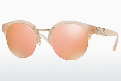 Ophthalmic Glasses Burberry BE4241 36427J - Pink, Gold