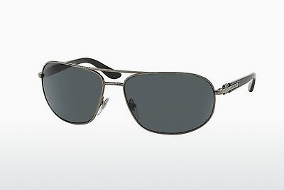 Ophthalmic Glasses Bvlgari BV5028 103/81 - Grey, Gunmetal