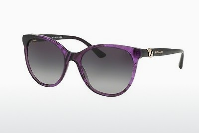 Ophthalmic Glasses Bvlgari BV8175B 54058G - Purple, Violet