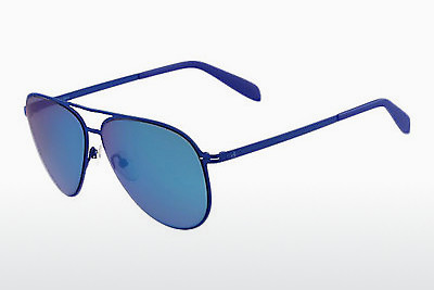 Ophthalmic Glasses Calvin Klein CK2138S 502 - Blue