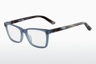 Ophthalmic Glasses Calvin Klein CK8558 450 - Blue
