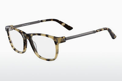 Ophthalmic Glasses Calvin Klein CK8559 281 - Tortoise