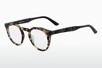 Ophthalmic Glasses Calvin Klein CK8561 281 - Tortoise