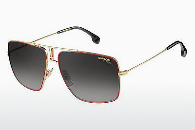 Ophthalmic Glasses Carrera CARRERA 1006/S AU2/9O - Red, Gold