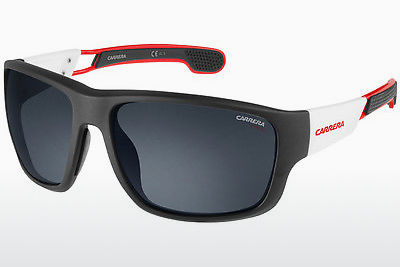 Ophthalmic Glasses Carrera CARRERA 4006/S 4NL/IR - Black, White