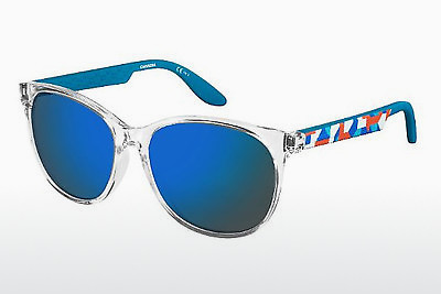 Ophthalmic Glasses Carrera CARRERA 5001 A2G/T7 - Crycamtel