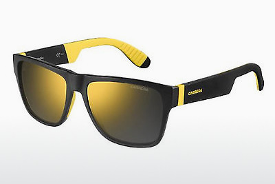 Ophthalmic Glasses Carrera CARRERA 5002/SP 267/UW - Black, Yellow