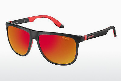 Ophthalmic Glasses Carrera CARRERA 5003/SP HS5/ZP - Black, Red
