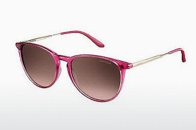 Ophthalmic Glasses Carrera CARRERA 5030/S QVZ/G4 - Cyclam
