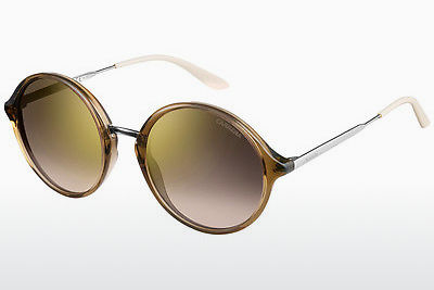 Ophthalmic Glasses Carrera CARRERA 5031/S RFC/QH - Brown, Mud