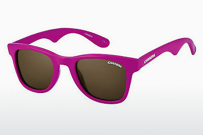 Ophthalmic Glasses Carrera CARRERA 6000 2R4/04 - Purple