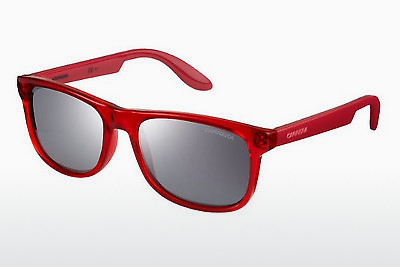 Ophthalmic Glasses Carrera CARRERINO 17 TTG/JI - Red