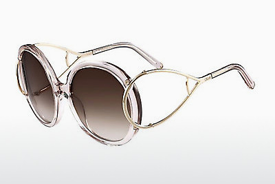 Ophthalmic Glasses Chloé CE703S 272 - White