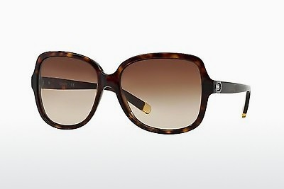 Ophthalmic Glasses DKNY DY4078B 301613 - Brown, Havanna