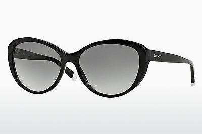Ophthalmic Glasses DKNY DY4084 300111 - Black