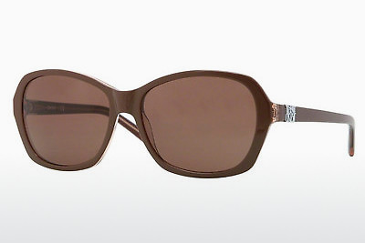 Ophthalmic Glasses DKNY DY4094 357173 - Brown, Transparent