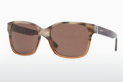 Ophthalmic Glasses DKNY DY4096 357473 - Brown