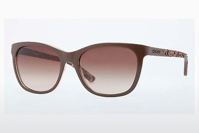 Ophthalmic Glasses DKNY DY4115 357113 - Black, Brown