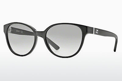 Ophthalmic Glasses DKNY DY4117 300111 - Black