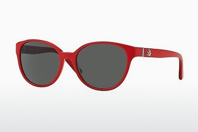 Ophthalmic Glasses DKNY DY4117M 363487 - Red