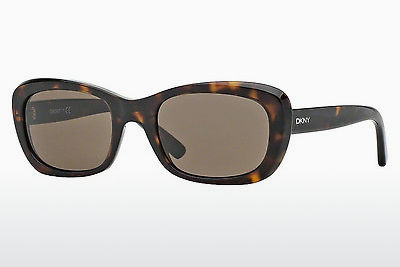 Ophthalmic Glasses DKNY DY4118 301673 - Brown, Havanna