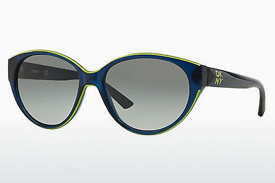 Ophthalmic Glasses DKNY DY4120 365911 - Blue