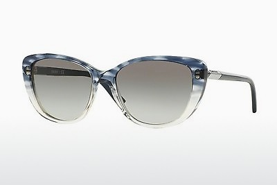 Ophthalmic Glasses DKNY DY4121 366111 - Transparent