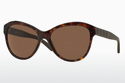 Ophthalmic Glasses DKNY DY4123 301673 - Brown, Havanna