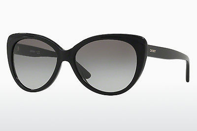 Ophthalmic Glasses DKNY DY4125 368811 - Black