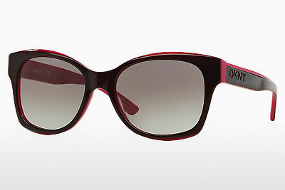 Ophthalmic Glasses DKNY DY4132 368611 - Red, Pink