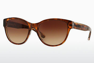 Ophthalmic Glasses DKNY DY4133 368713 - Brown, Havanna