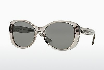 Ophthalmic Glasses DKNY DY4136 369187 - Grey, Transparent