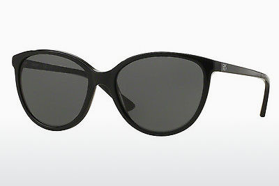 Ophthalmic Glasses DKNY DY4138 369487 - Black