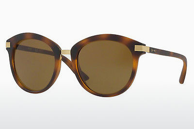 Ophthalmic Glasses DKNY DY4140 370273 - Brown, Havanna