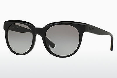 Ophthalmic Glasses DKNY DY4143 368811 - Black