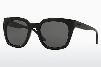 Ophthalmic Glasses DKNY DY4144 368887 - Black