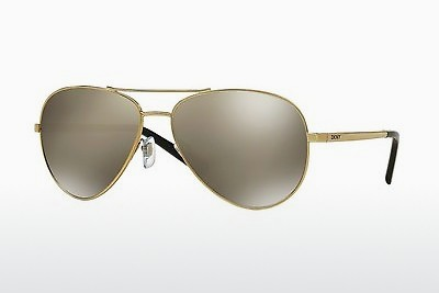 Ophthalmic Glasses DKNY DY5083 11895A - Gold